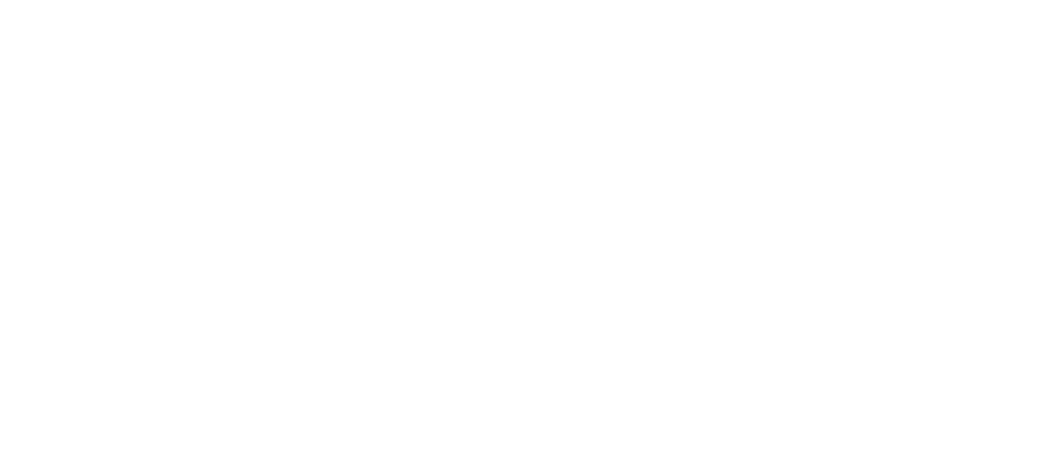The Portland Yoga Project
