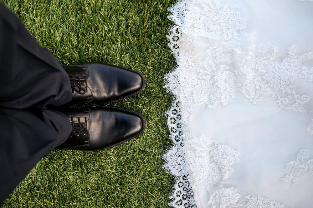bride-690292.jpg