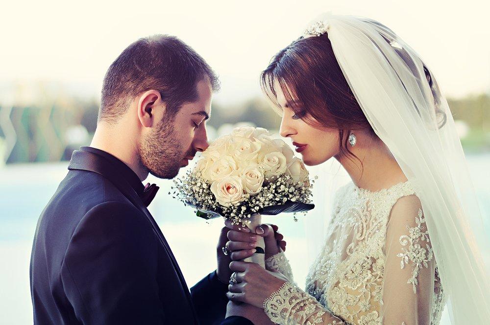 wedding-1255520.jpg