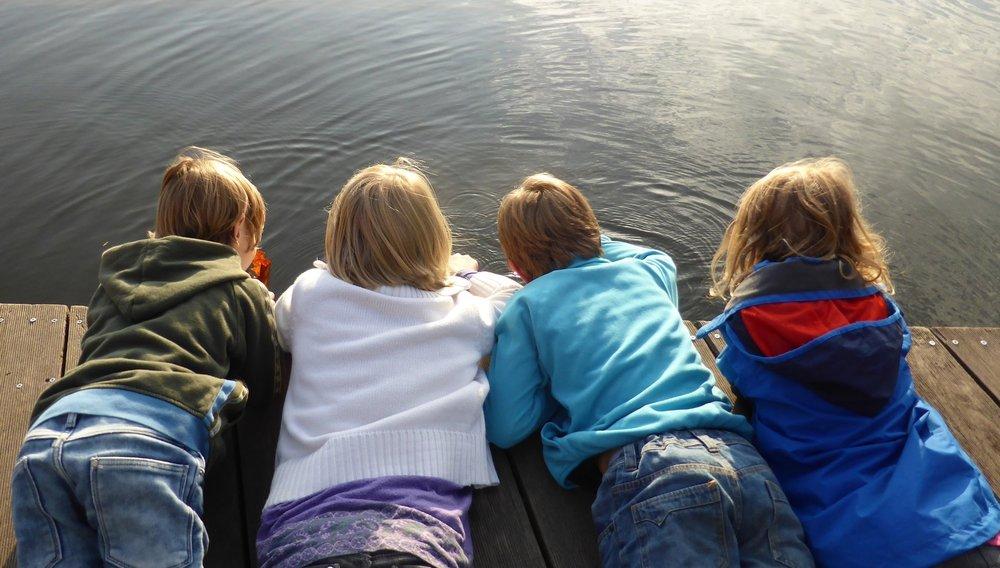 children-516340.jpg