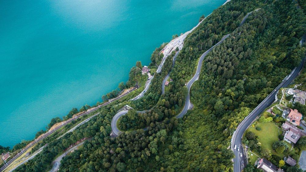 aerial-view-1082087.jpg