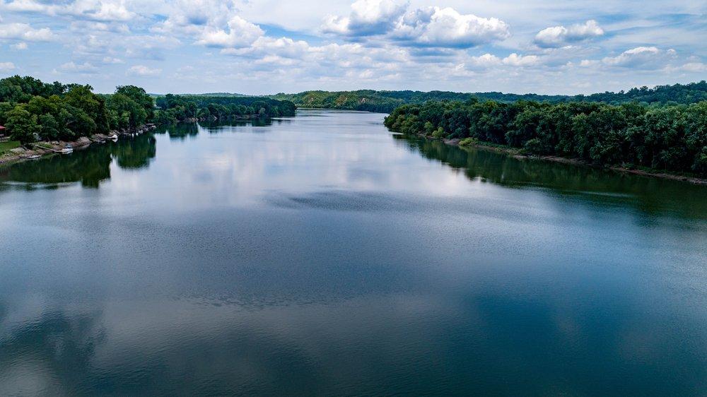 river-3615668.jpg