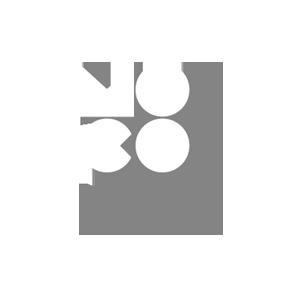 mocoloco_logo_vector_1.1.png