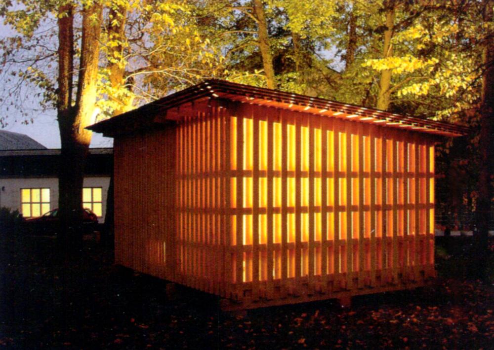 wp_sauna-copy-1000x710.jpg