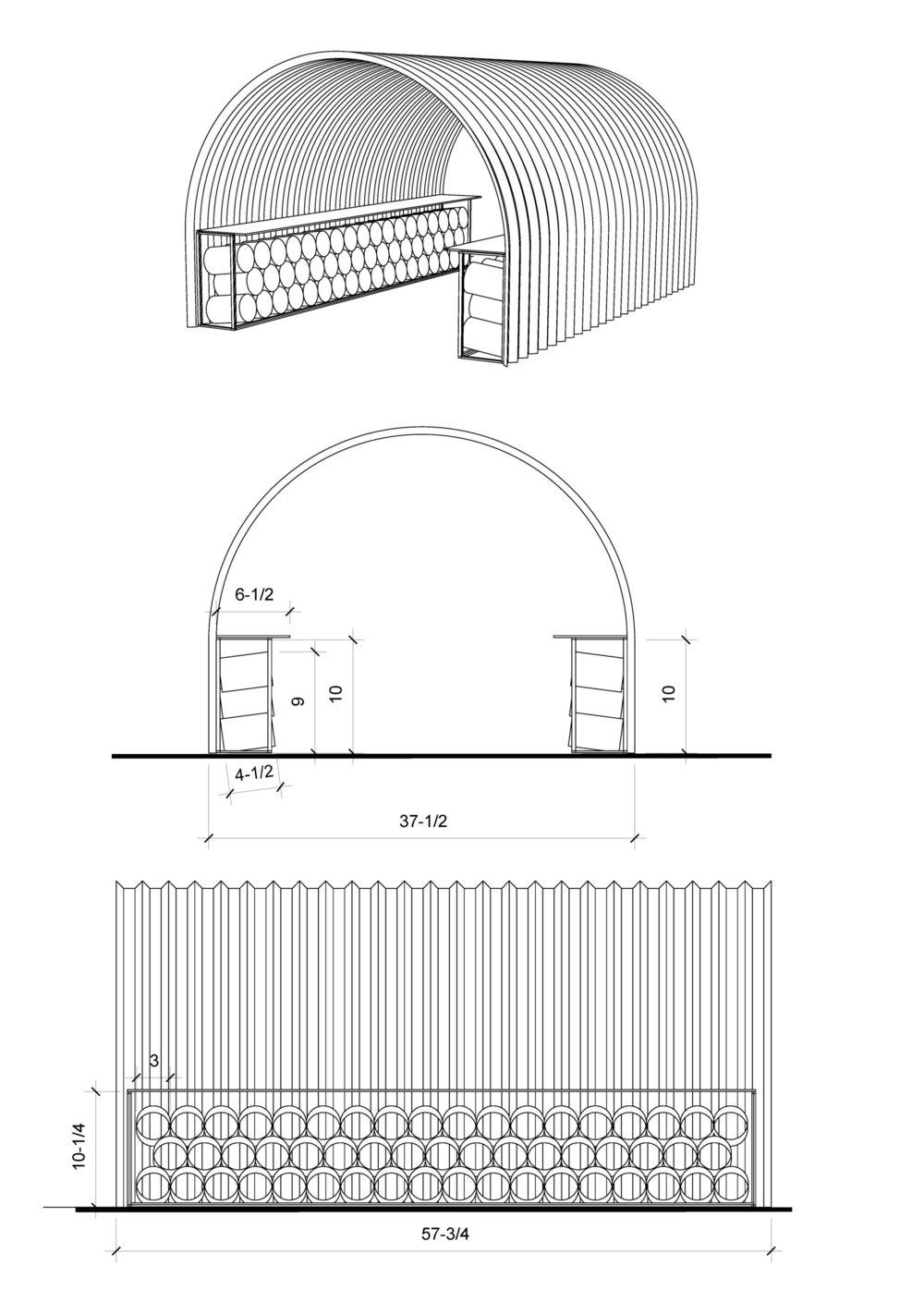 Vertical-sorting-1-2000x2818.jpg