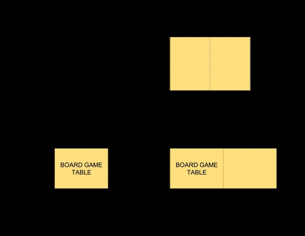 NYU_140107_TABLE.png