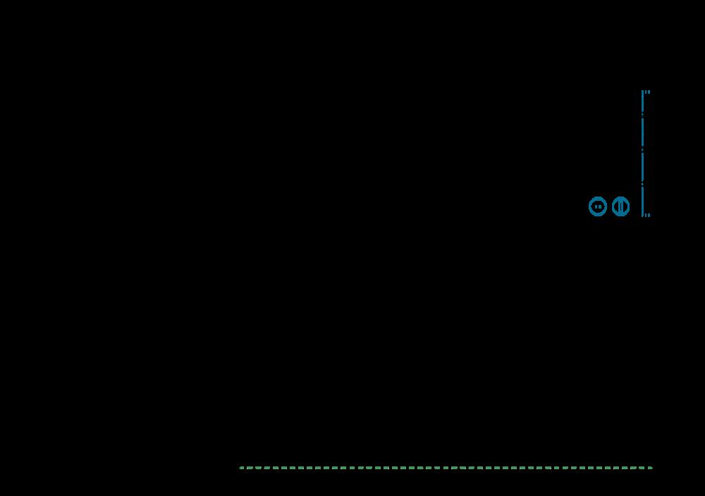C66_BAIN_A-1600x1127.png