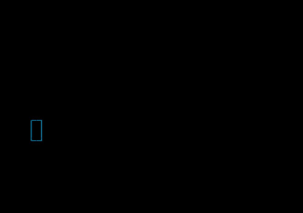 C66_BAIN_B-1600x1128.png