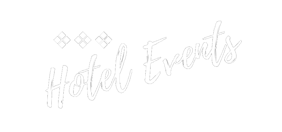 Campbell Hotel Events.png