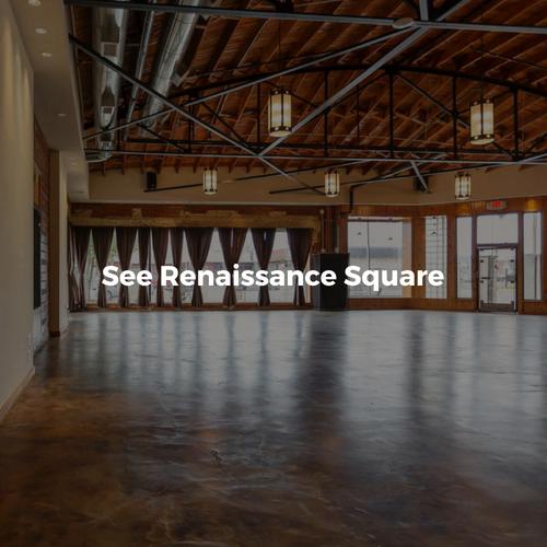 See Reaissance.jpg