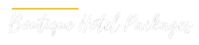 boutique hotel packages tulsa.png