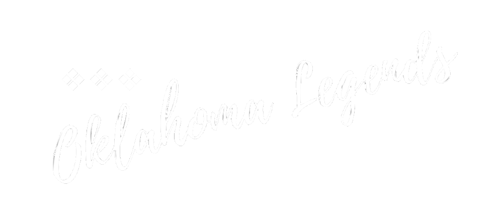Oklahoma Legends Room - The Campbell Hotel.png
