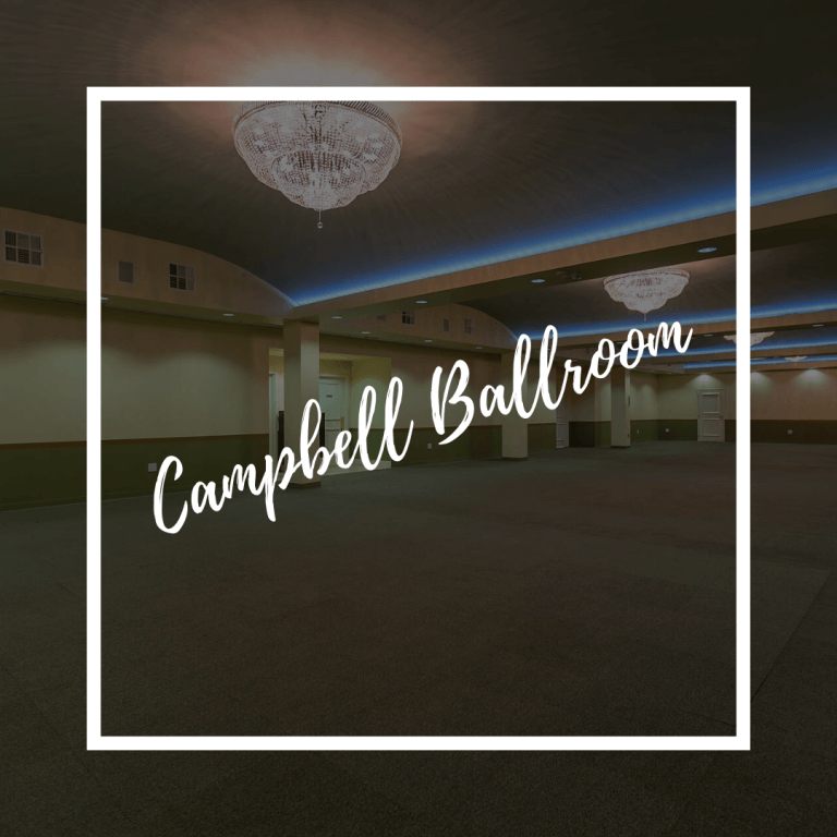 The Campbell Ballroom at The Campbell Hotel in Tulsa OK.png