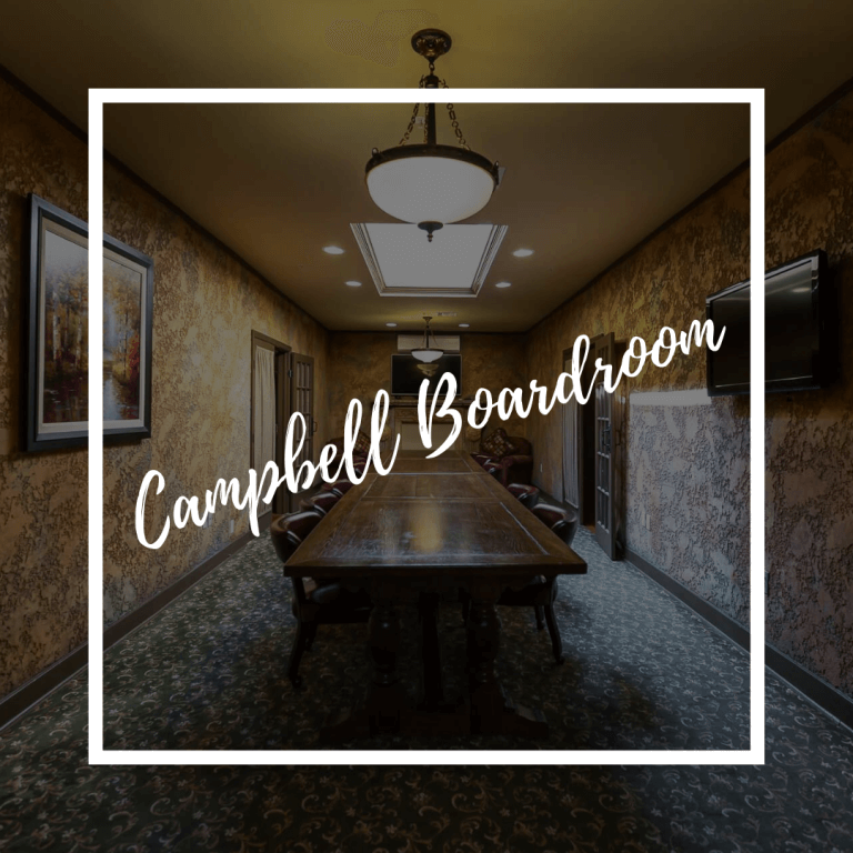 Campbell Boardroom at The Campbell Luxury Hotel in Tulsa OK.png