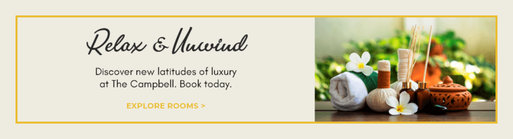 SPA-CATION_Hotel_Package_from_The_Campbell_Luxury_Boutique_Hotel_in_Tulsa_OK (small).png