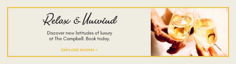 Explore_Rooms_at_The_Campbell_Boutique_Luxury_Hotel_in_Tulsa_OK_on_Route_66.png