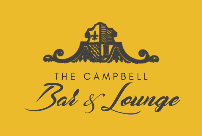 The Campbell Bar & Lounge in Tulsa - The Campbell Hotel.png