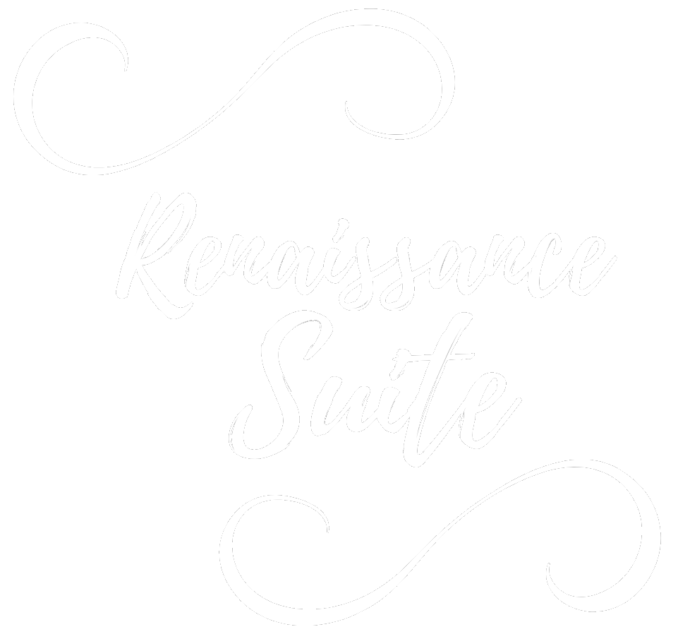 Renaissance Suite at The Campbell Hotel.png