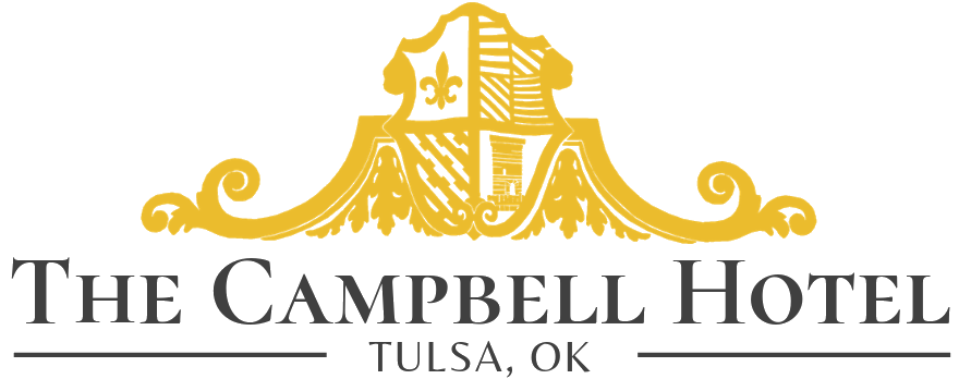 The Campbell Hotel