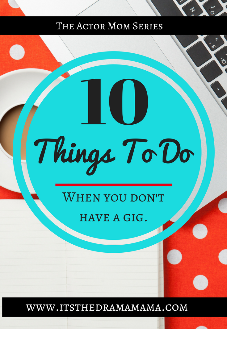 5 things to do when you're not gigging.png