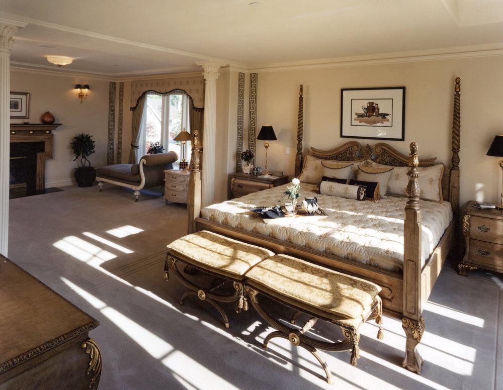 61111 magrite st bedroom.jpg