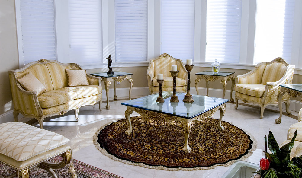 Living Room saba.jpg