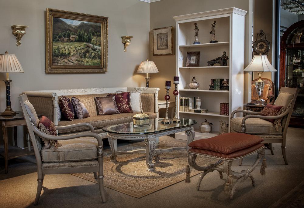Living Room CH 127.jpg