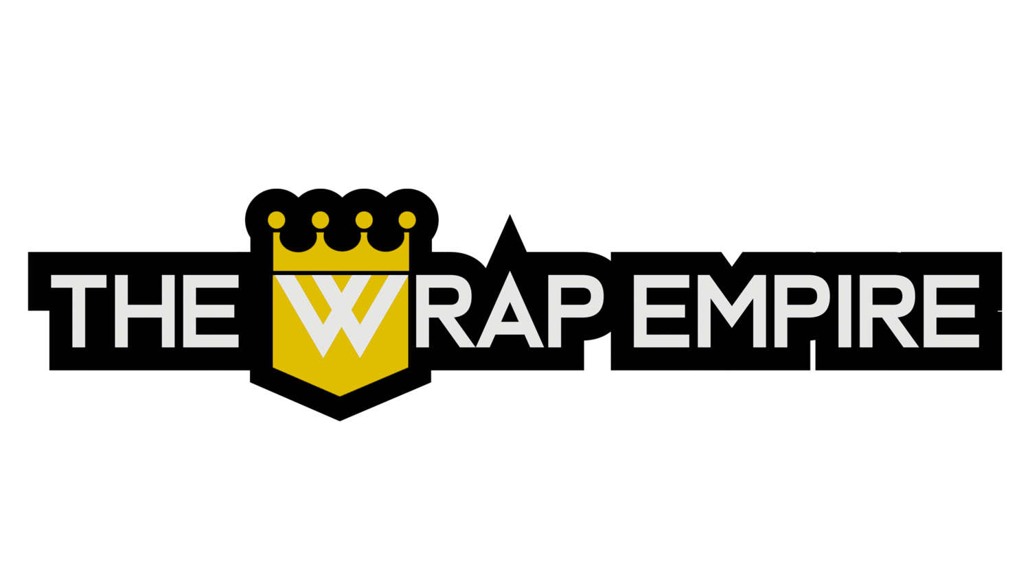Vehicle Wraps in Houston | Car wraps | Commercial Wrap | Wrap Empire