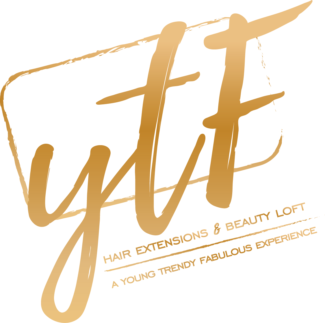 Book Same Day Hair Extensions For Thin Hair NYC | Color appointment now - YTF Hair Extensions