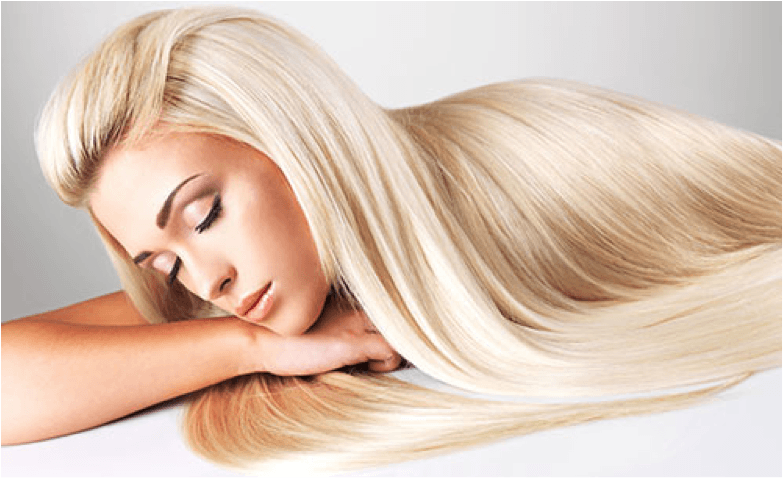 The Different Methods You Can Pick for Hair Extensions