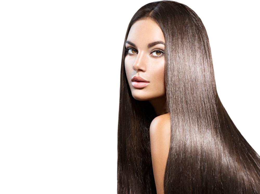 YTF Hair Extensions | Hair Extensions Tips