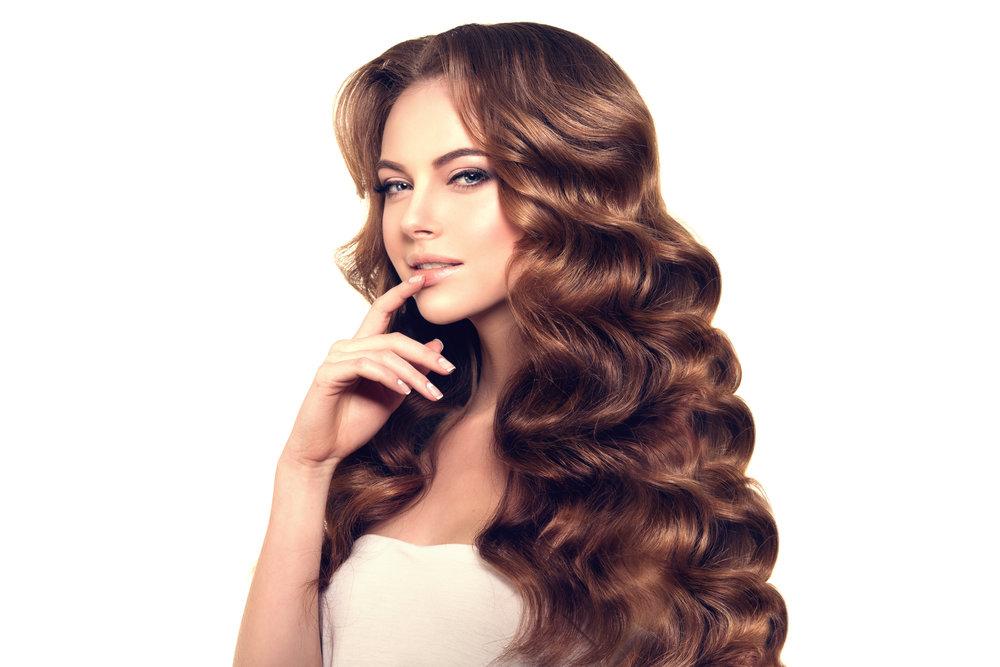 bigstock-Model-with-long-hair-Waves-Cu-109173155.jpg