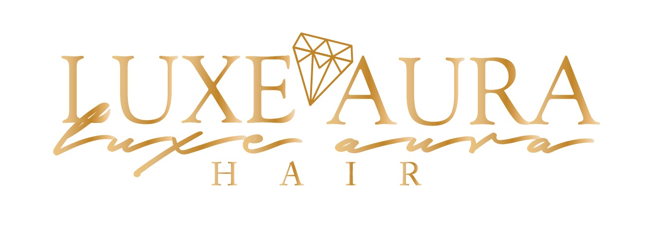 Luxe Aura Hair Salon & Extensions | New York's Trusted Hair Extensions Salon