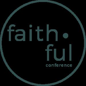 FAITHFUL Conf_Seafoam.png