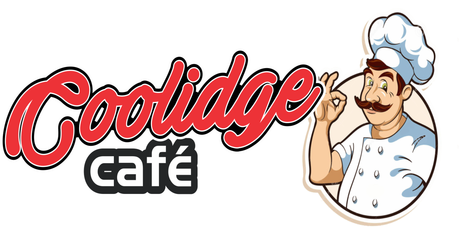 Coolidge Cafe