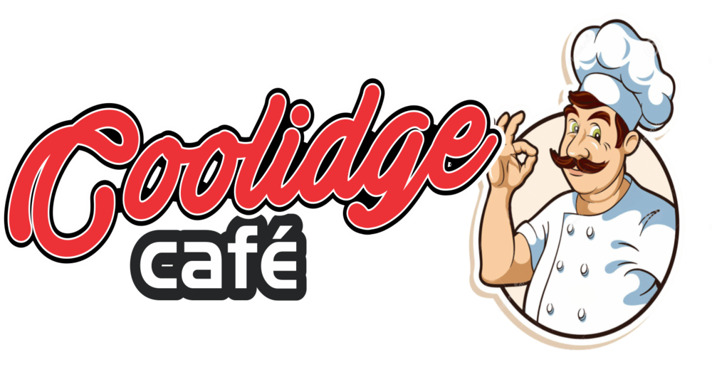 Coolidge Cafe Logo.png