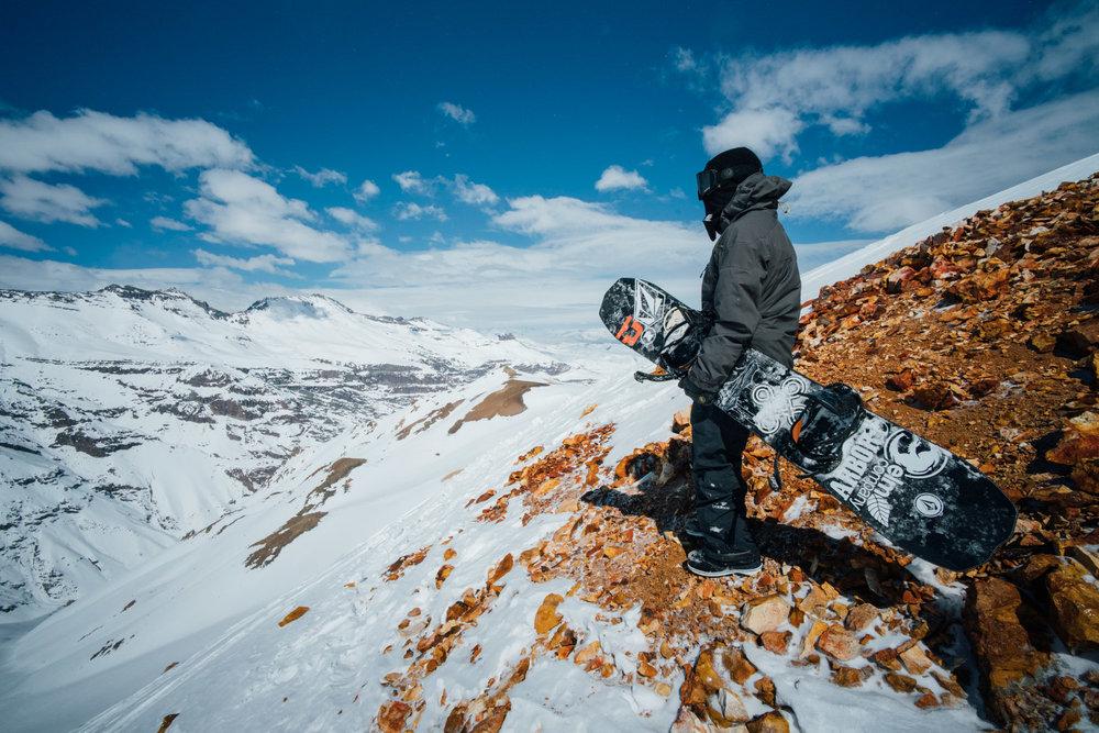 Chile Adventure_20150821_A7RII_0305.jpg