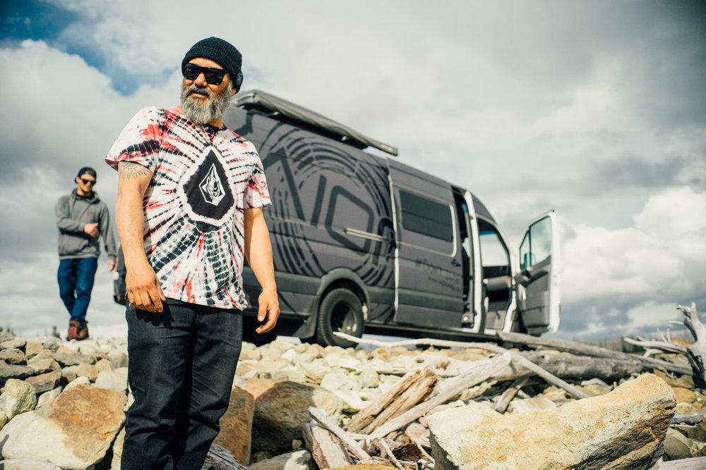 Video Log Yellowstone_20150522_A72_0128.jpg