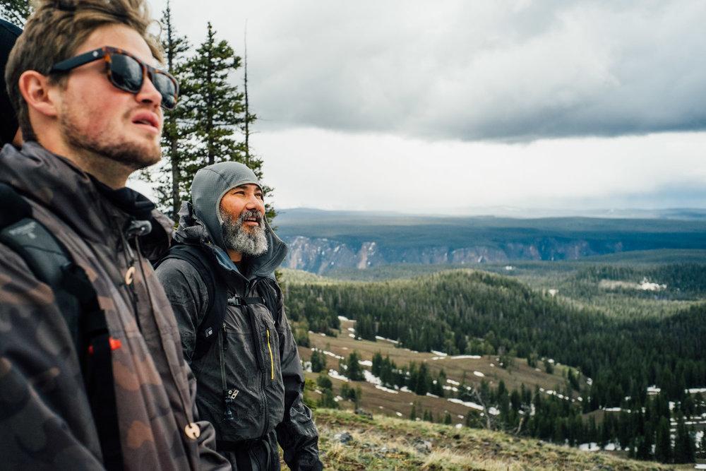 Video Log Yellowstone_20150523_A72_0056.jpg