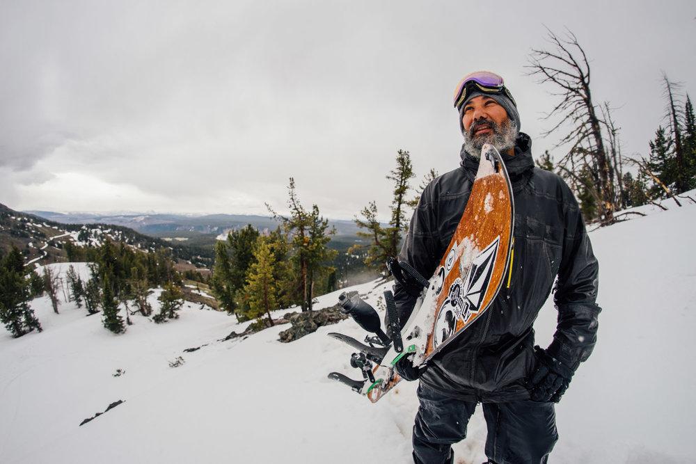 Video Log Yellowstone_20150523_A72_0135.jpg