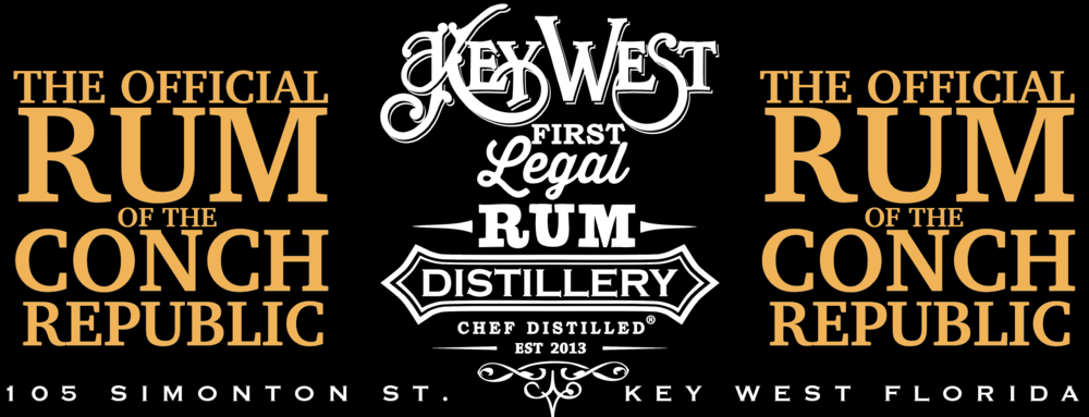key west legal rum distillery paul menta kiteboarder.png