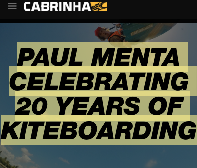 paul-menta-celebrating-20-years-of-kiteboarding.png