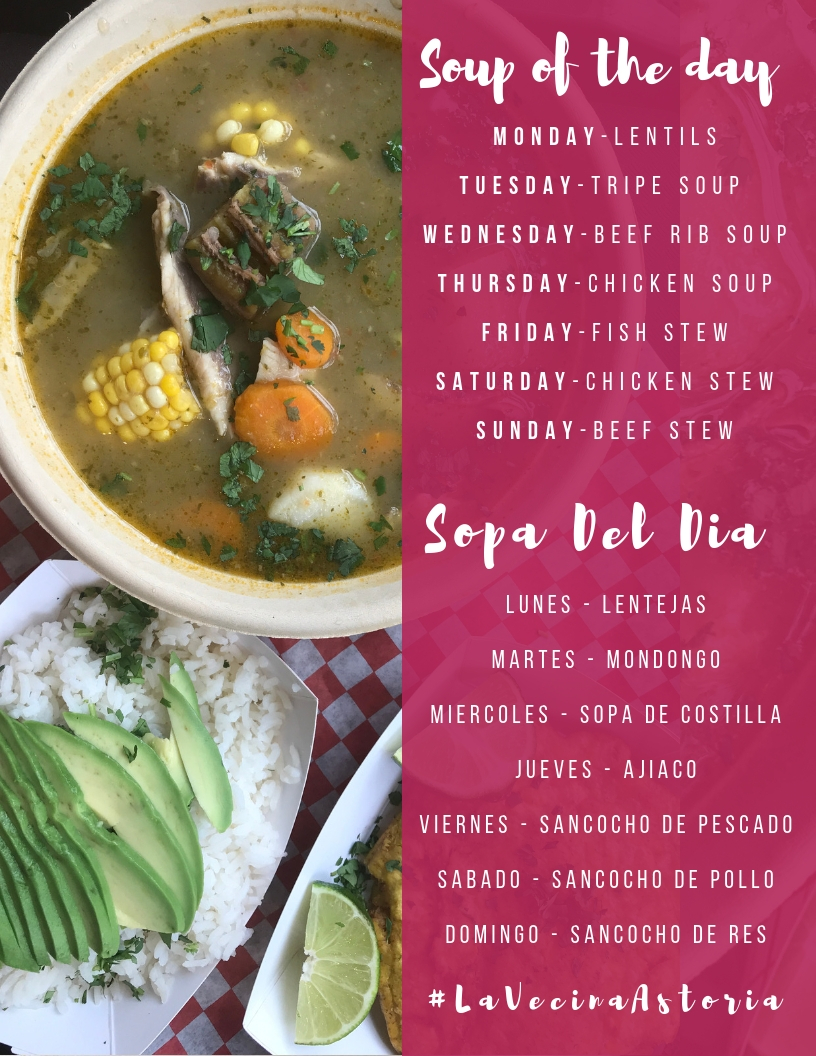 Soup Menu-2.jpg