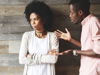 relationship-couple-argue-fighting-african-american-wood_credit-shutterstock.jpg