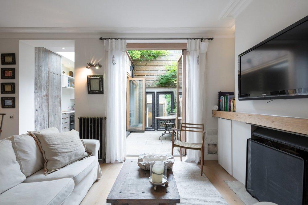 airbnb-plus-london.jpg