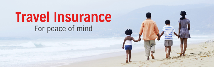 060116_GALL_TVL_Travel-Insurance-Header.jpg
