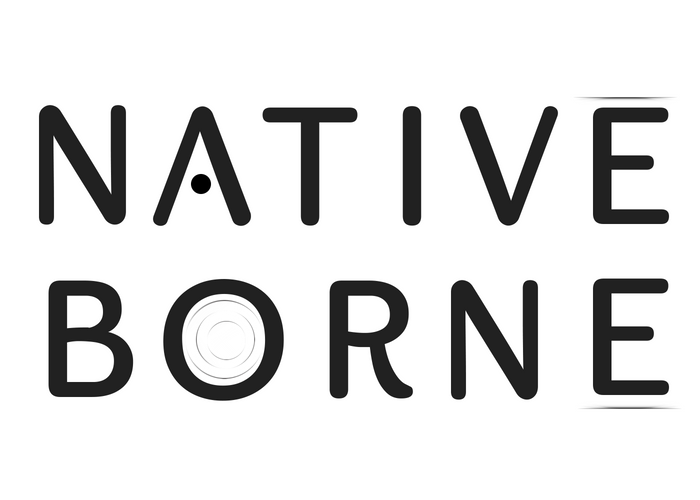 Native Borne