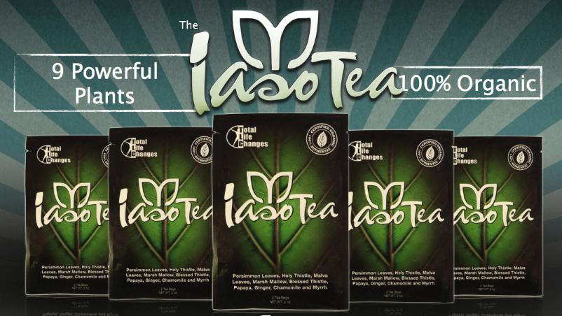 iaso-tea-img.png
