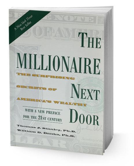 featured-millionaire-next-door.jpg