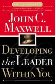 539f01e9763d34de8c28174f56538d3e--leadership-development-leadership-is.jpg